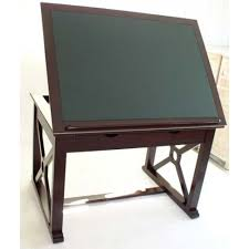 Architects Drafting Table Architectural Drafting Table