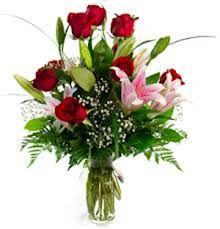 affordable flowers always affordable flowers all occassion gifts tacoma wa