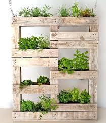 vertical garden planters u2013 wealthycircle club