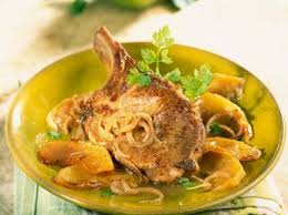 spécialité normande cuisine normande recettes de normande cuisine actuelle