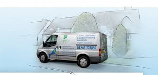 upholstery and carpet cleaning services chichester carpet upholstery curtain cleaning carpet cleaning