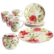 complete dinnerware sets for 8 home ideas decor gallery