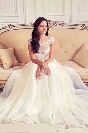 wedding sale 22 best brides sle sale 2017 inspiration images on