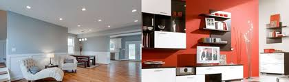 Interior Design Jobs Phoenix by Scottsdale Painting Pros Expert Painting Professionals In