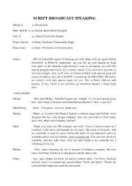Local Resume Writers Resume Writers San Jose Virtren Com