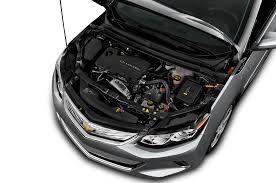 lexus rx300 winnipeg 2017 chevrolet volt reviews and rating motor trend