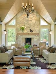 awesome leather lounge recliner decorating ideas images in living