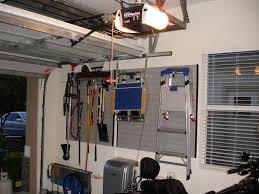garage wall organizer system pegboard