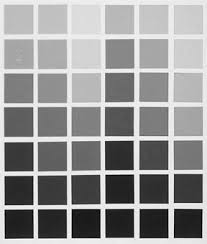 76 best colours images on pinterest colours pastel colors and