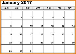 resume templates for microsoft word 2017 calendar template blank calendar for may 2017 template word 2007 land