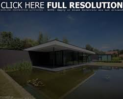 modern glass houses modern glass house for sale architecture blog ultra gl houses in