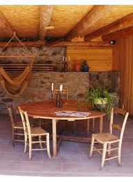 cuisine et vie cuisine et espaces de vie communs gîte et chambre d hôte le tilleul