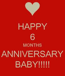 Keep Calm Meme Generator - keep calm and happy 5th month anniversary love pinterest