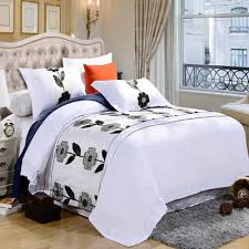 Designer Bedspreads And Comforters Great Bed Linen Designer And Luxury Designer Bedding Set Quilt