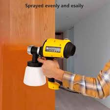 paint sprayer best professional paint sprayer may 2018 consumer reports review