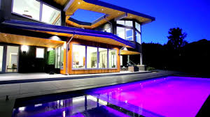Luxury House Plans With Pools Luxury Best Modern House Plans And Designs Worldwide Youtube