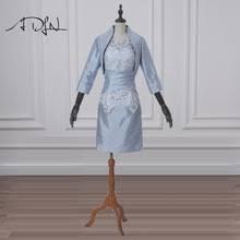 online get cheap jacket and dress for wedding guest aliexpress