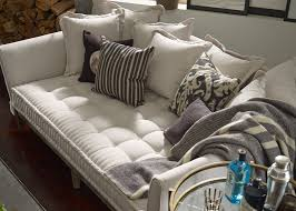 charming deep seated sofas sectionals 88 about remodel used