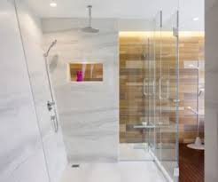 marble bathroom designs beautiful marble shower designs and the decors that surround them