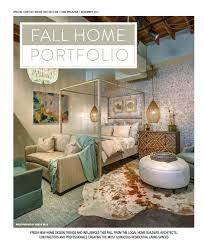 fall home portfolio roundtable srq magazine feature fall home portfolio