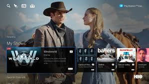 is ps vue worth it cost channels devices and how it works