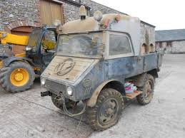 mercedes unimog cer 164 best unimogs images on cars offroad and jeeps