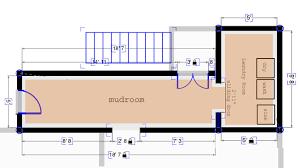 18 mud room layout dykast us 187 club house floor plan 33