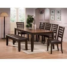 dining room sets u0026 dining table and chair set rc willey