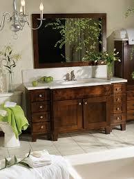 Bertch Bathroom Vanity Bertch Bath Vanities Cabinets Countertops