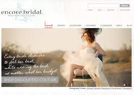 bridal websites wedding dress websites wedding corners