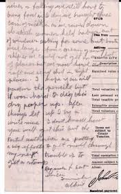 weather writing paper the great flood of 1937