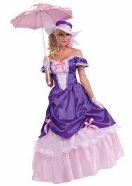 Belle Halloween Costume 123 Halloween Costumes Images Costumes
