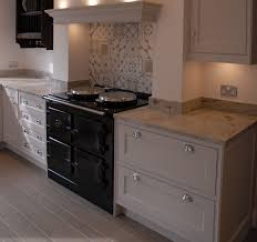 acanthus design aga cookers in liverpool