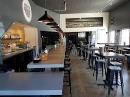 El Patio San Francisco by Hamlet Sf A Modern Restaurant U0026 Bar In Noe Valley Offering