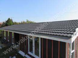 House Specification Sheet by Material Specification U2013 Metal Sheet Shingle Roof Tiles