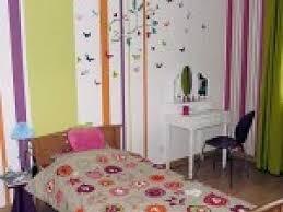 decoration des chambres des filles décoration chambre fille 20 ans par kadences deco