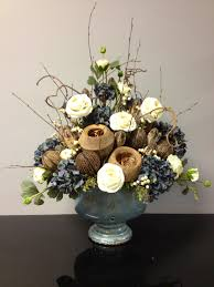 artificial forever flowers by design