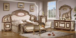 european bedroom furniture european style bedroom furniture french