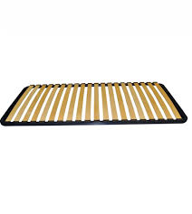 metal bed slats bombay white twin bed frame large size of bed