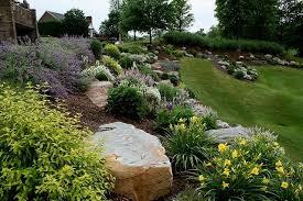 big rocks for landscaping 12 home decoration
