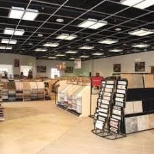 baker bros area rugs and flooring flooring 1702 s val vista dr