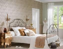 schlafzimmer barock schlafzimmer barock schwarz übersicht traum schlafzimmer