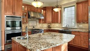 what color granite goes with honey oak cabinets what color granite goes with honey oak cabinets need granite
