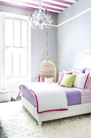 the most calming color bedroom calm paint color ideas color of living room 2 new living