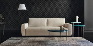 Italian Sofa Beds Modern by Modern Sofa Beds Storage Italian Sofa Beds Modern Sofa Beds