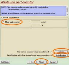 driver resetter printer epson l110 epson l110 resetter free download download driver printer pinterest