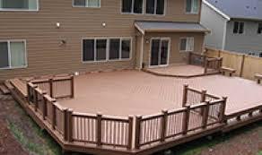 inexpensive patio flooring flooring designs