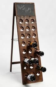 free standing wine rack sosfund
