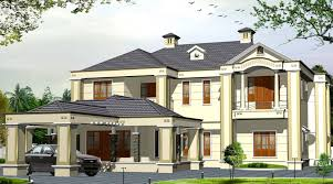 colonial style home plans colonial style homes images colonial style homes images house