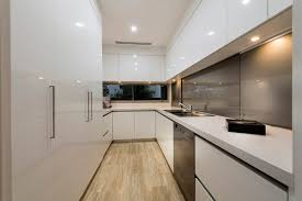 Kitchen Cabinet Makers Perth The Maker Cabinet Maker Dale Alcock Butlers Pantry Home